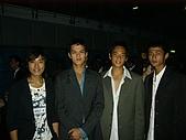 畢業舞會:P1100141