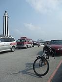 單車西部行 南下:DSCF3350.JPG