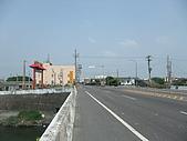 單車西部行 南下:DSCF3334.JPG
