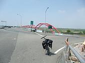 單車西部行 北上:DSCF3601.JPG