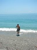 環島旅行:P1020698