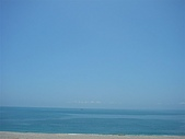 環島旅行:P1020700