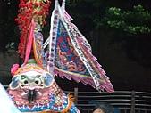 艋舺青山王正日遶境:DSCF1199.jpg