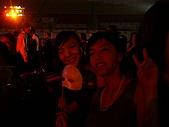 畢業舞會:P1100145