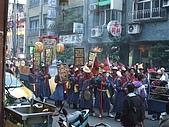 艋舺青山宮靈安尊王暗訪:DSCF1057.jpg
