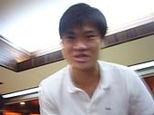 第一屆香港大老二大賽:P1030109