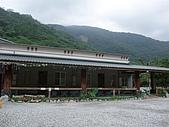 台東之旅:DSCF0748.jpg