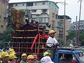 艋舺青山王正日遶境:DSCF1200.jpg