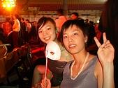 畢業舞會:P1100146