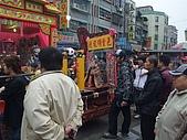艋舺青山王正日遶境:DSCF1201.jpg