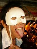 畢業舞會:P1100147