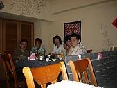 介壽幫聚會:P1000494
