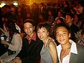 畢業舞會:P1100148