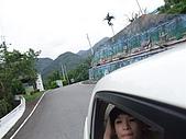 台東之旅:DSCF0803.jpg
