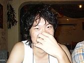 介壽幫聚會:P1000496