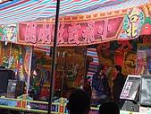 恭祝鳳山殿 保安廣澤尊王 聖誕千秋:DSCF0256.jpg