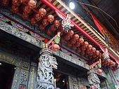 恭祝鳳山殿 保安廣澤尊王 聖誕千秋:DSCF0257.jpg