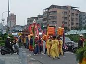 艋舺青山王正日遶境:DSCF1207.jpg