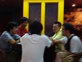 第一屆香港大老二大賽:P1030115