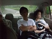 台東之旅:DSCF0806.jpg