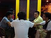 第一屆香港大老二大賽:P1030116