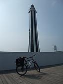 單車西部行 南下:DSCF3344.JPG