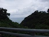台東之旅:DSCF0807.jpg