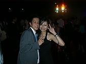 畢業舞會:P1100155