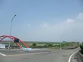 單車西部行 北上:DSCF3603.JPG