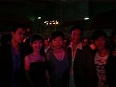 畢業舞會:P1100163