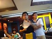 第一屆香港大老二大賽:P1030118