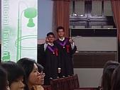 畢業系列:P1020117