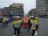 艋舺青山王正日遶境:DSCF1221.jpg