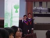 畢業系列:P1020118