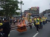 艋舺青山王正日遶境:DSCF1222.jpg