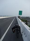 單車西部行 南下:DSCF3365.JPG