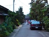 環島旅行:P1020795