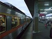台東之旅:DSCF0809.jpg