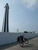 單車西部行 南下:DSCF3345.JPG