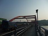 單車西部行 南下:DSCF3320.JPG