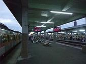 台東之旅:DSCF0810.jpg