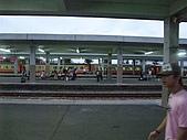 台東之旅:DSCF0811.jpg