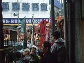 艋舺青山王正日遶境:DSCF1230.jpg