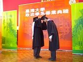 畢業系列:P1020125