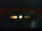 台東之旅:DSCF0812.jpg