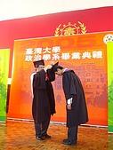 畢業系列:P1020126