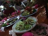 恭祝鳳山殿 保安廣澤尊王 聖誕千秋:DSCF0270.jpg