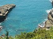 環島旅行:P1020628