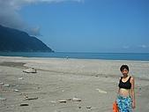 環島旅行:P1020723