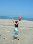 環島旅行:P1020724